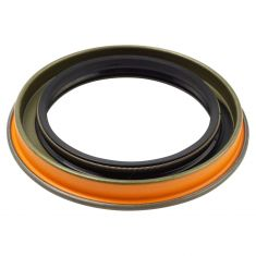 05-03 E450, E550 Rear Inner Seal (Timken)