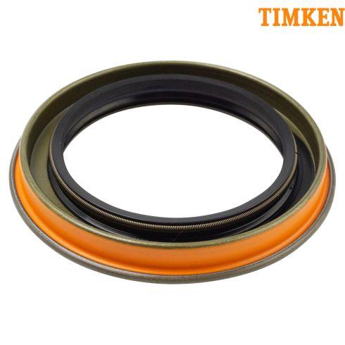05-03 E450, E550 Rear Inner Seal (Timken)