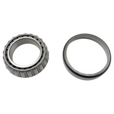 09-03 Eaton Axle Rear Outer Bearing & Cone Set (Timken)