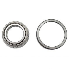 09-03 C4500 Front Outer Bearing & Cone Set (Timken)