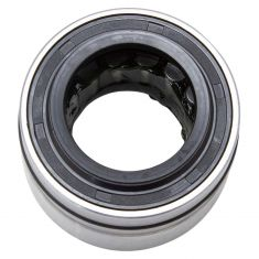 Axle Shaft Repair Bearing
