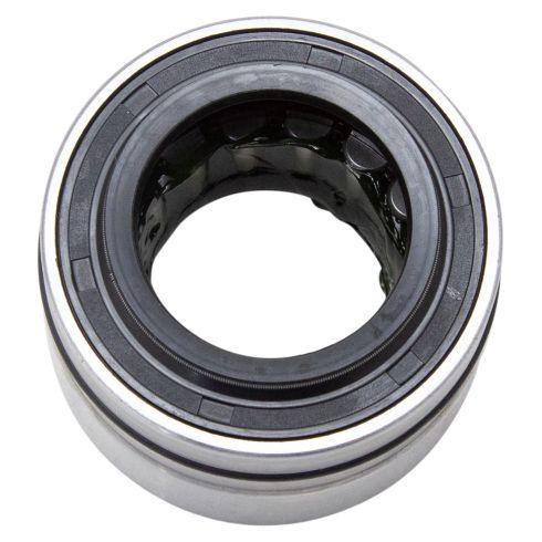 Axle Shaft Repair Bearing