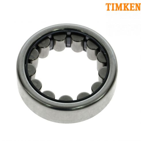 80-03 GM, Dodge, Ford, Jeep Multifit (w/ 8.75 RG) Rear Axle Shaft Bearing LR = RR (Timken)