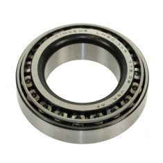 Multifit Bearing & Race for Wheel Hubs, Transmissions, Differentials (Timken)