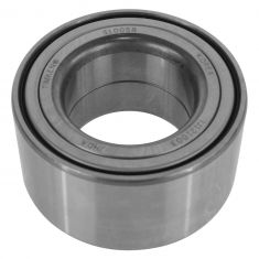 86-09 Multifit Front Wheel Hub Bearing (39mm Wide) LF = RF (Timken)