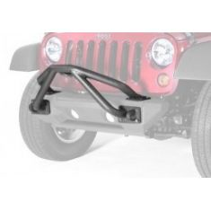 All Terrain Double X Striker Mini-Stinger, 07-14 Jeep Wrangler (JK)