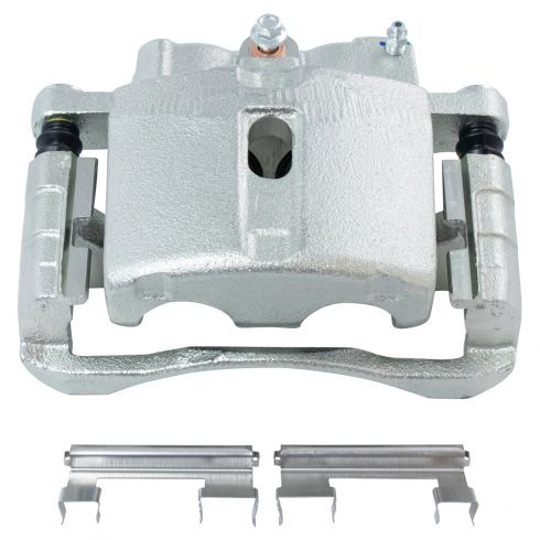 99-07 Chevy 1500 Front Right New Brake Caliper