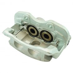 03-14 Express 1500 Tahoe NEW Rear Disc Brake Caliper RR (Raybestos)