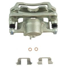 96-11 Honda Civic Front Passenger Side Brake Caliper