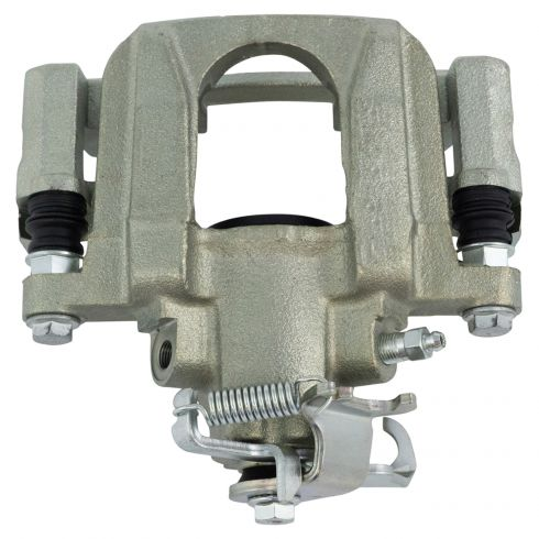 08-16 Town & Country; 08-17 Grand Caravan; 09-12 VW Routan Rear Brake Caliper LR (Raybestos