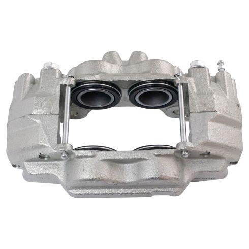 New Brake Caliper (Raybestos)