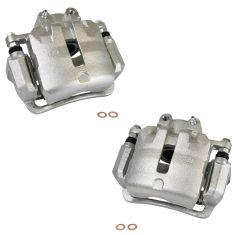 Brake Caliper Set