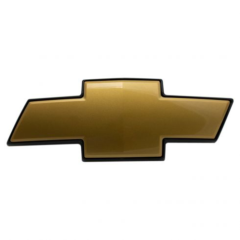 07-13 Chevy Avalanche, Suburban, Tahoe Grille Bowtie Emblem (Adhesive Style) (GM)