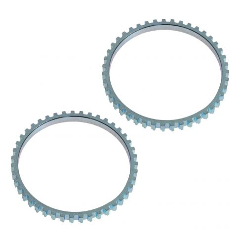 Ford abs tone ring