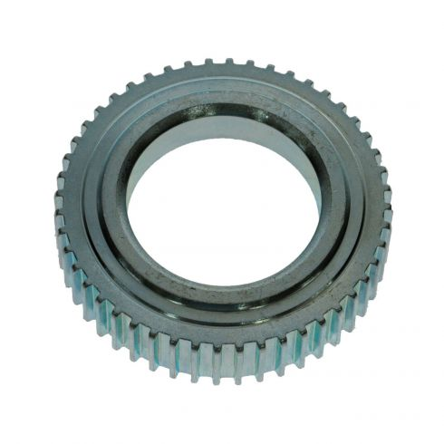 96-02 4Runner; 95-98 T100; 95-04 Tacoma; 00-06 Tundra Rear Wheel ABS Tone Ring LR = RR