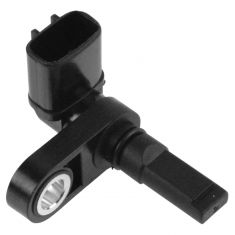 10-12 GX460; 03-09 GX470; 08-11 LX570, Land Cruiser; 03-12 4Run ABS Sensor RF=RR