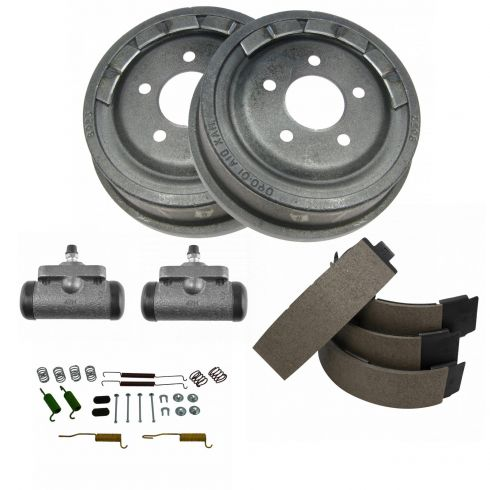 Sachs SG325002 Lift Support s2SG325002.10631