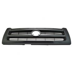 97(from 6/97)-00 Toyota Tacoma 4WD; 98-00 Tacoma 2WD w/Pre Runner Black Grille