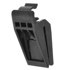 08-12 Honda Accord Radiator Support Mounted Hood Support Rod Holder Clip (Honda)