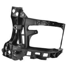 14 Ram 1500 w/Diesel Eng; 13-15 2500, 3500, 4500, 5500 Headlight Mounting Bracket LH (Mopar)