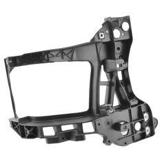 14 Ram 1500 w/Diesel Eng; 13-15 2500, 3500, 4500, 5500 Headlight Mounting Bracket RH (Mopar)