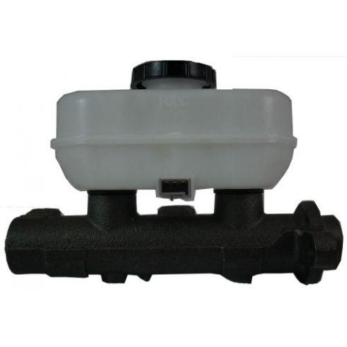Dorman M39634 New Brake Master Cylinder