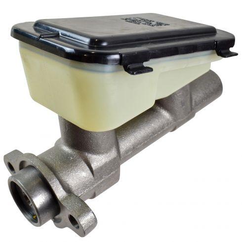Brake Master Cylinder-First Stop Dorman M39376