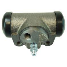 Dodge, Ford, Jeep, Mercury Multifit Rear Brake Wheel Cylinder RH