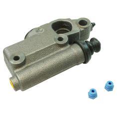 61-66 Ford Econoline Van Brake Master Cylinder with Reservoir