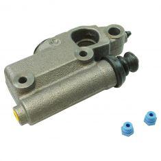 Brake Master Cylinder Cardone 13-1658