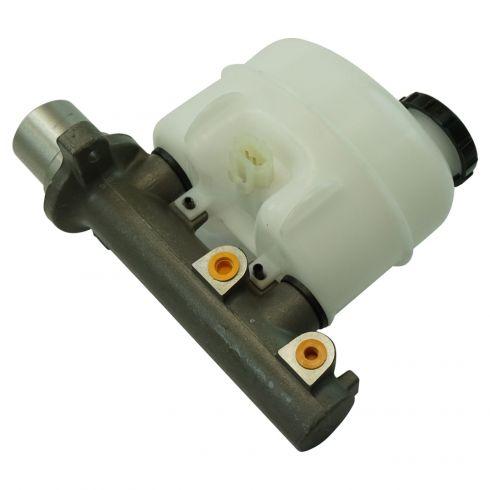 04-08 F-150; 08-06 Mark LT Brake Master Cylinder