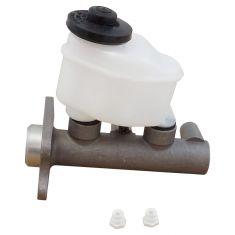 95-00 Toyota Tacoma (w/o ABS) Brake Master Cylinder w/Reservoir & Cap/Level Sensor
