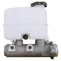Chevy GMC Multifit Brake Master Cylinder w/Reservoir