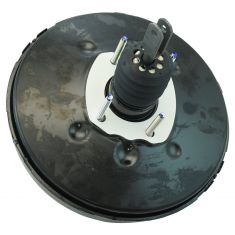07-10 Ford Edge, Lincoln MKX Vacuum Power Brake Booster (Motorcraft)