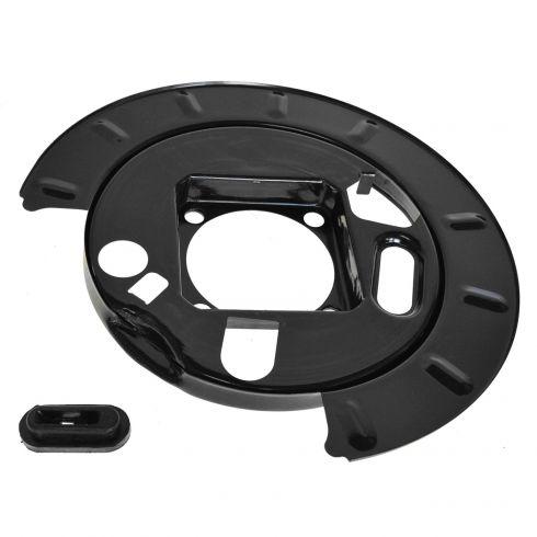Dorman 924-002 Brake Dust Shield