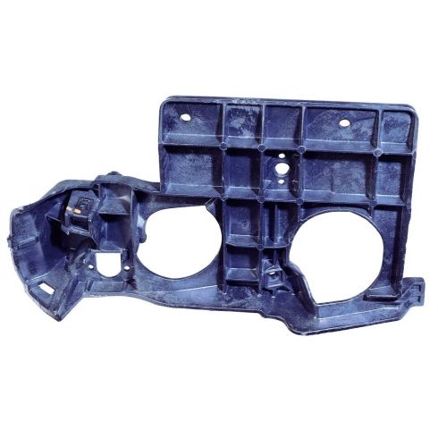Headlight Mounting Panel
