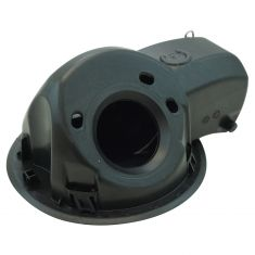 Ford F150 Truck Fuel Filler Neck Replacements at 1A Auto