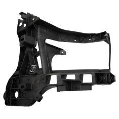 Headlight Support Bracket
