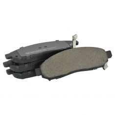Front Ceramic Disc Brake Pads (CD1094)