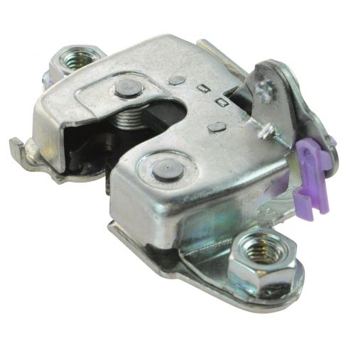 Toyota 65790-0C040 Tailgate Lock Assembly