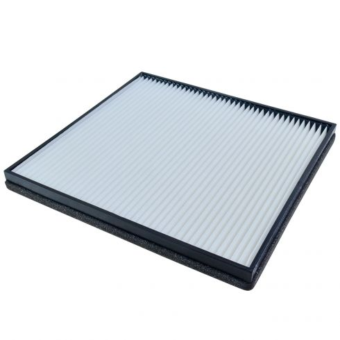 10-12 Chevy Camaro Cabin Air Filter