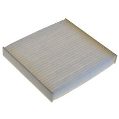 11-13 CT200H; 08-13 xB; 08-10 xD; 05-10 Toyota Multifit Paper Type Cabin Air Filter (Toyota)