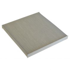 05-15 Toyota Tacoma Cabin Air Filter (Toyota)