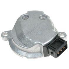 97-06 Audi; 98-07 VW Multifit Camshaft Position Sensor
