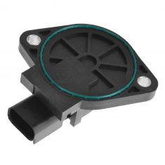 Camshaft Position Sensor Replacement | Cam Sensor | Camshaft