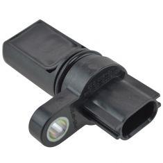 02-08 Inifiniti w/3.5L; 02-14 Nissan Multifit w/3.5L, 4.0L Engine Camshaft Position Sensor RH (NS)