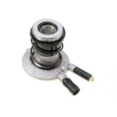Ford Ranger Clutch Slave Cylinder | Ford Ranger Replacement