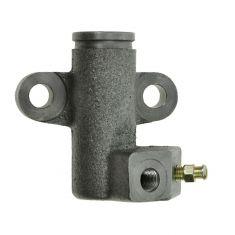 Clutch Slave Cylinder (3/4