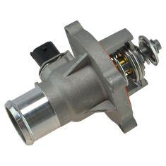 09-11 Chevy Aveo, Aveo5; 12-15 Sonic, Cruze w/1.8L Engine Coolant Thermostat Housing Assy