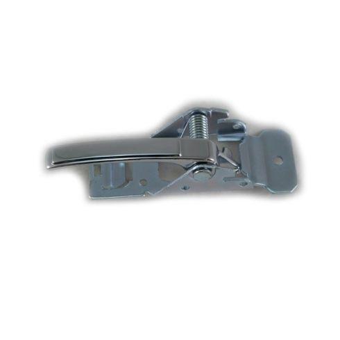 Camaro Corvette Int Door Handle RH